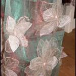 sculptured_scarves_01
