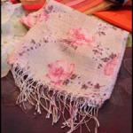 sculptured_scarves_03