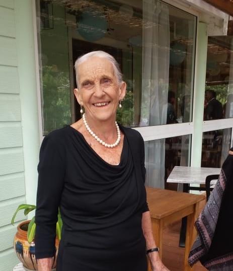 Anne Baissac