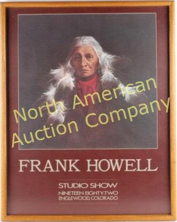 Frank_Howell_Studio