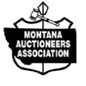 Montana Auctioneers Association