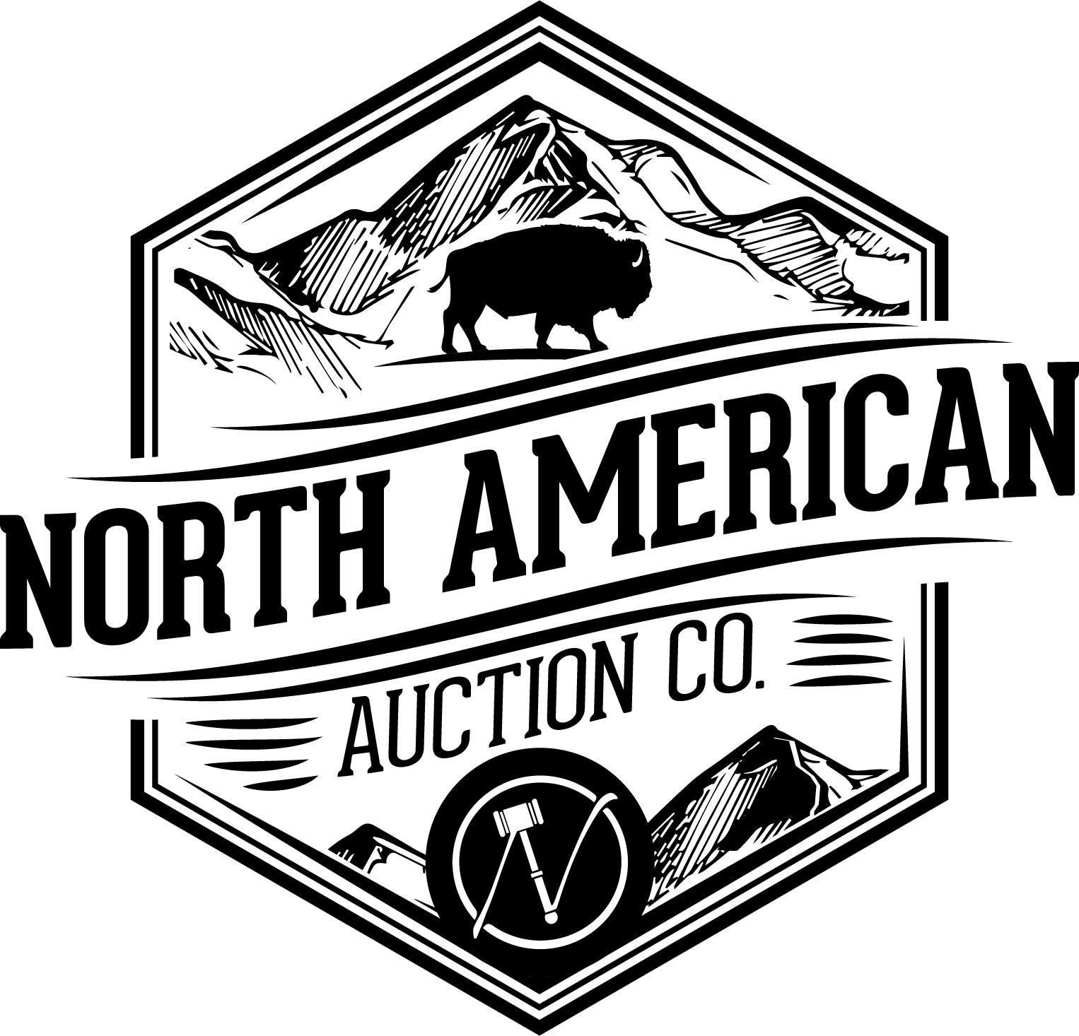 Rustic Ironwerks Metal Welcome Sign Buck-15.75 By 10.75 Deer