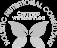 CSNN-Certification-Mark-grey