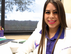 Dr. Zulie Camacho Acevedo