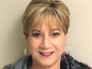 Dr. Maritza Torres