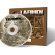 Lafimen CD 2 Cover