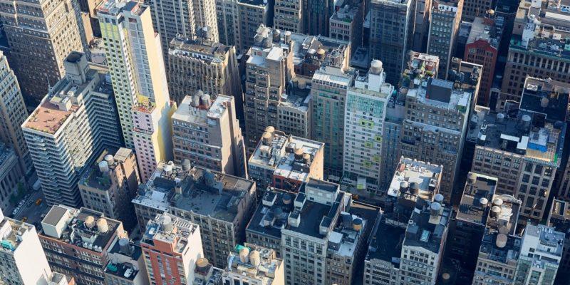 New York Roofers