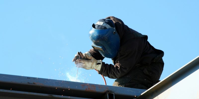 Trusted Roof Replacement Services