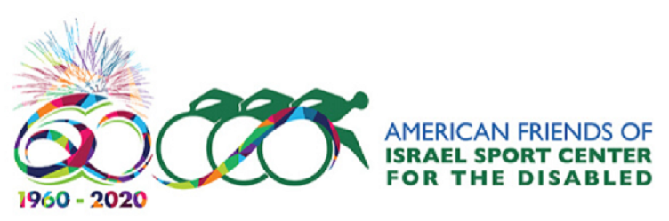 American Friends of Israel Sport Center for the Disabled