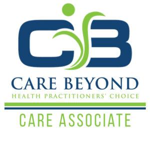 Care Beyond