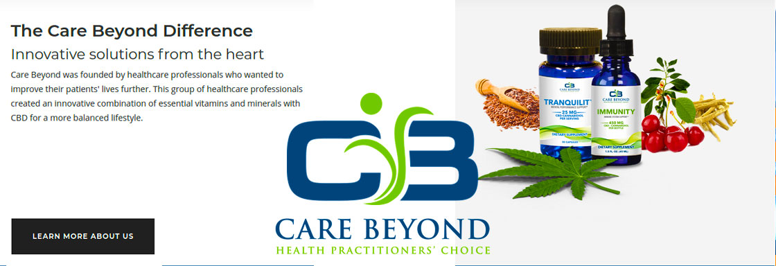 Care-Beyond-banner