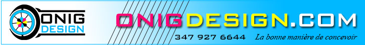 ONIG-Design-Banner