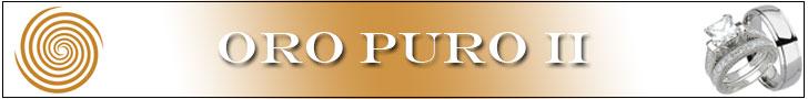 Oro-Puro-2-banner