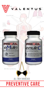Valentus-Emulin2