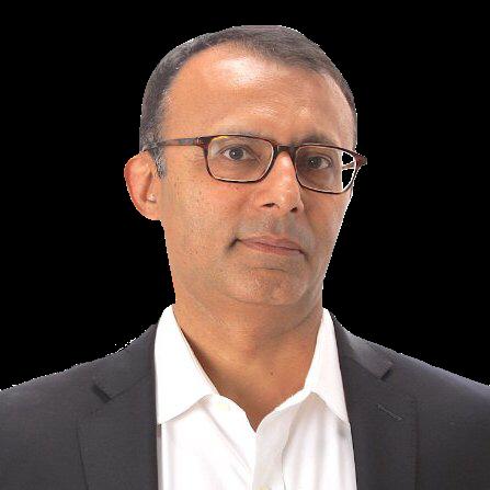 Sid Panjwani