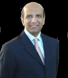 Zahir Ladhani