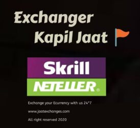 neteller- skrill sell and buy At any  Time 24*7