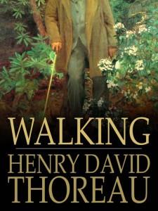 walking-thoreau