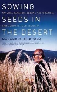 seeds_desert