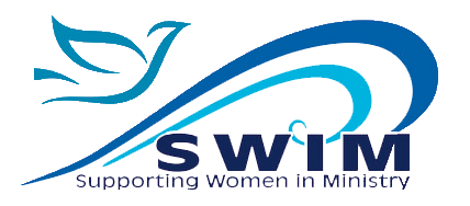 SWIM International
