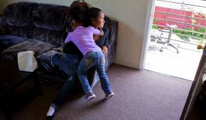 Legacies of Motherhood