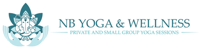 NB Yoga & Wellness