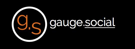 gauge.social