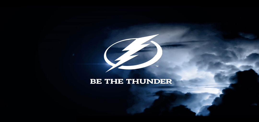 Tampa Bay Lightning Away Game Fan Rally – Watch Party by Bud Light