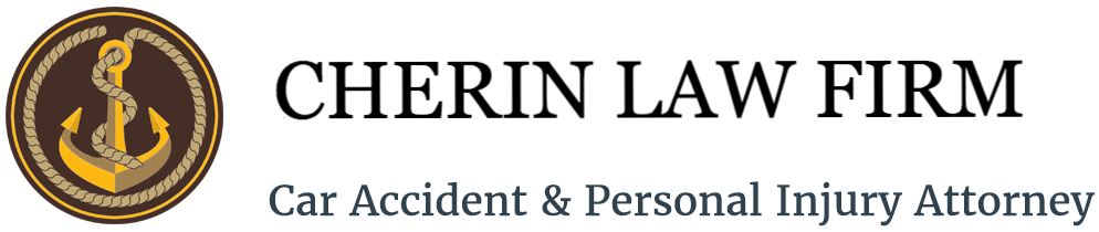 CHERIN LAW FIRM, PLLC
