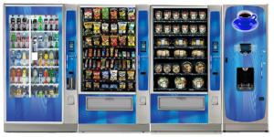 CMS_Vending Solutions