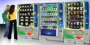 vending machine banner 2
