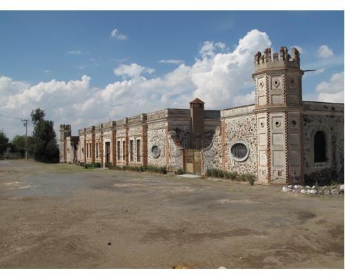 las 5 mejores Haciendas para boda en el Estado de Hidalgo