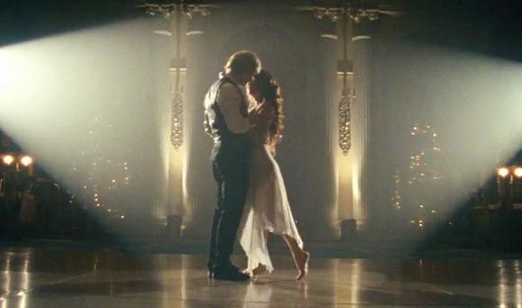 Las 5 mejores canciones para el primer baile de novios