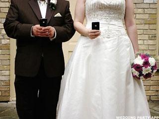 los 6 peores errores en una boda