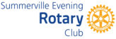 Summerville Evening Rotary Club