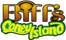 Biffs Coney Island