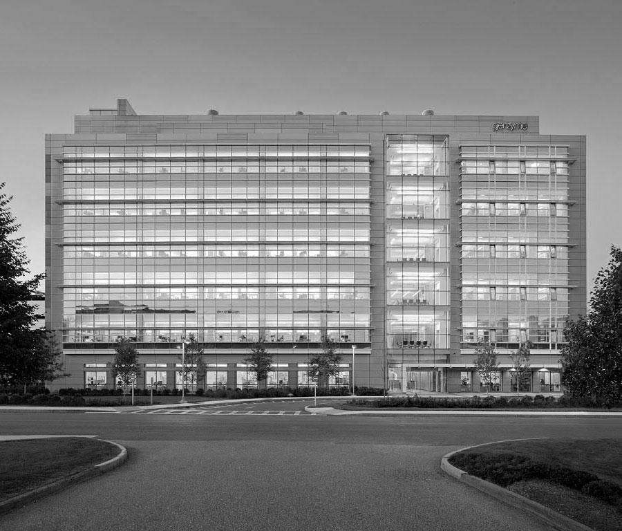 Paul F. Glenn Center for Aging Research at Harvard Medical School