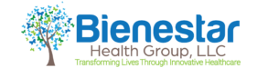 BieneStar Health Group