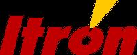 itronlogosmall