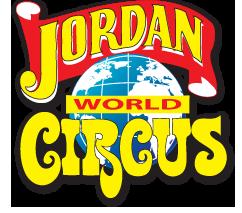 jordan-logo David DaVinci