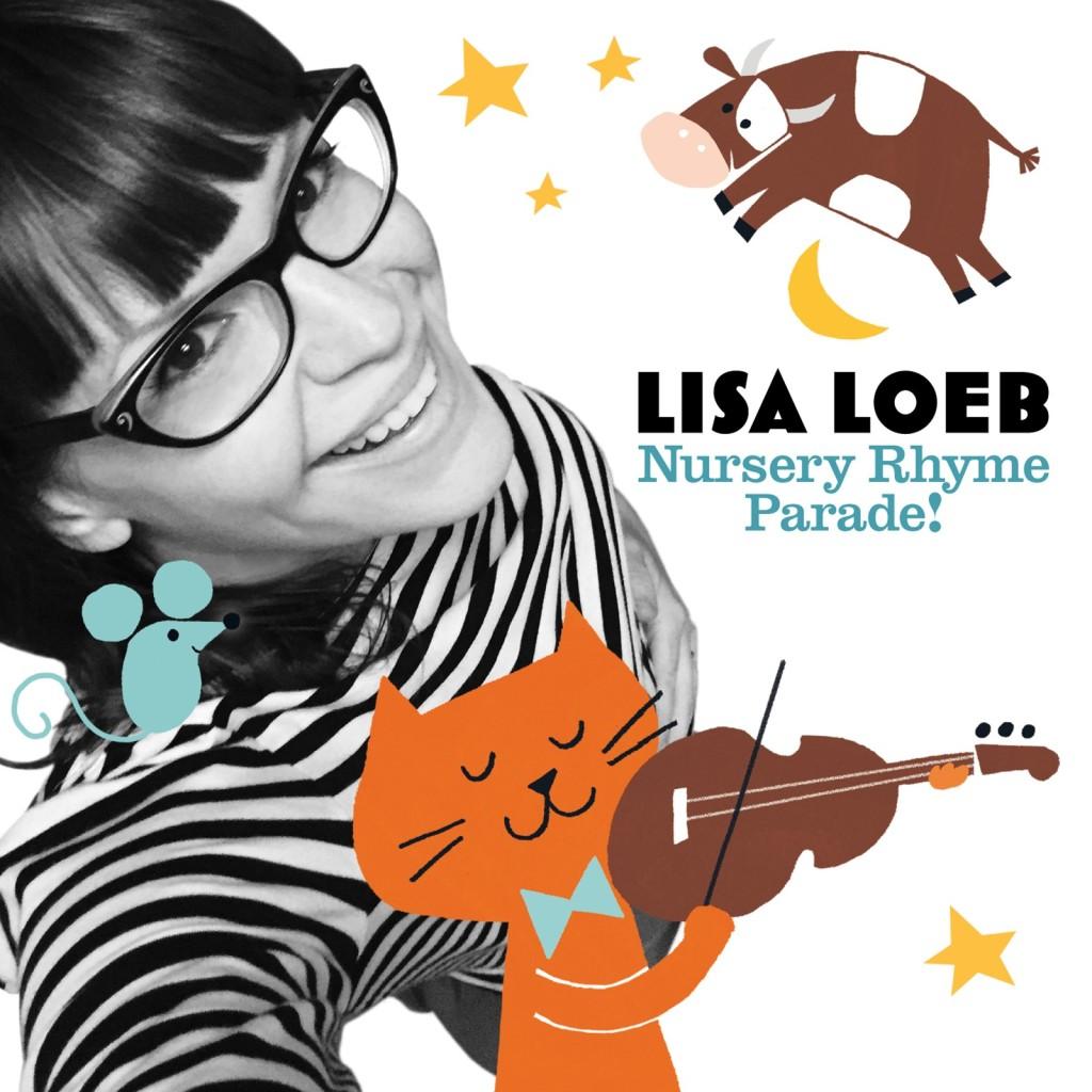 lisa loeb's