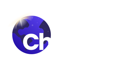 Professor Chandra Wickramasinghe