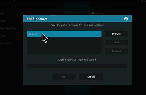 How to Install Echo Coder Repository step 4