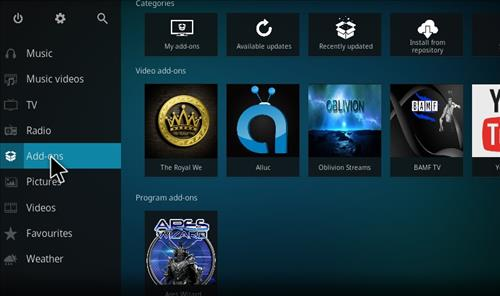 How to Install Echo Coder Repository step 8