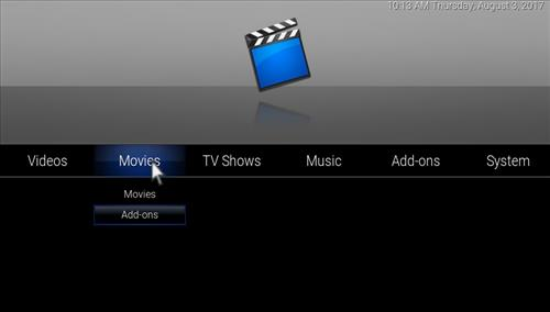 How to Install AppTV Skin with Screenshots pic 1