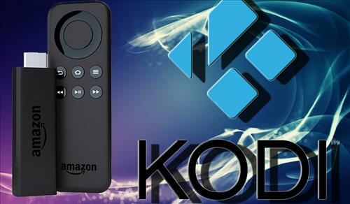 How to Install Kodi 17.5 on FireStick and Fire TV pic 1