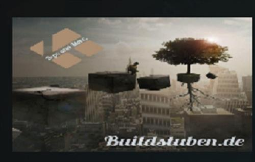 How to Install Repo BuildsTube with Screenshots pic 1
