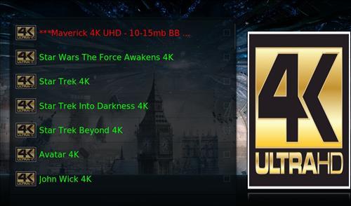 best 4k build Dugzz all ine one pic 3