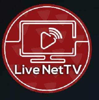Best Filipino KODI Addons 2019 Live NeTV pic 1