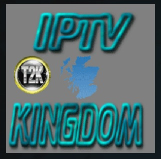 How to Install T2K IPTV Kingdom Kodi Add-on with Screenshots pic 1